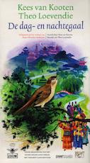 De dag- en nachtegaal - Kees van Kooten, Hans Christian Andersen