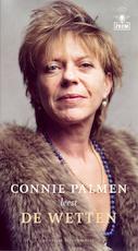 De wetten - Connie Palmen (ISBN 9789403101705)