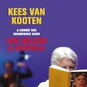 Live gelezen & gespeeld - Kees van Kooten, Corrie van Binsbergen