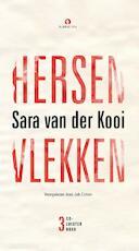 Hersenvlekken - Sara van der Kooi (ISBN 9789047625070)