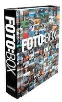Foto:box - Roberto Koch (ISBN 9789077699096)