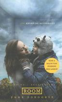 Room. Film Tie-In - Emma Donoghue (ISBN 9781509818969)
