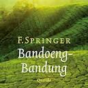 Bandoeng-Bandung - F. Springer (ISBN 9789021414263)