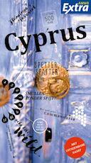 Extra Cyprus - Klaus Bötig (ISBN 9789018043179)