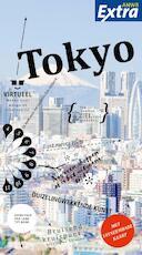 Extra Tokyo - Rufus Arndt (ISBN 9789018043285)