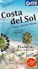 Extra Costa de Sol - Manuel Garcia Blázquez (ISBN 9789018043155)