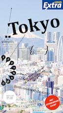 Tokyo - Rufus Arndt (ISBN 9789018052157)