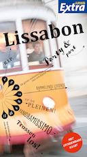 Lissabon - Gerd Hammer (ISBN 9789018051945)