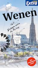 Wenen - Laurens van Mastrigt (ISBN 9789018052195)
