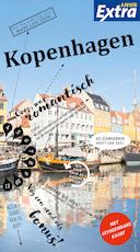Kopenhagen - Hans Klüche (ISBN 9789018051891)