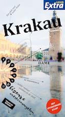 Krakau - Dieter Schulze (ISBN 9789018051907)