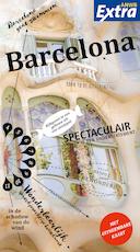 Barcelona - Helmuth Bischoff (ISBN 9789018051693)