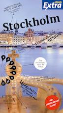 Stockholm - Petra Juling (ISBN 9789018052133)