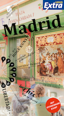 Madrid - Manuel Garcia Blazquez (ISBN 9789018051983)