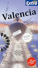 Valencia - Daniel Izquierdo Hänni (ISBN 9789018052171)