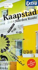 EXTRA KAAPSTAD, GARDEN ROUTE - Dieter Losskarn (ISBN 9789018043438)