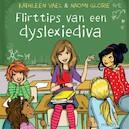 Flirttips van een dyslexiediva - Kathleen Vael, Naomi Glorie (ISBN 9789048847563)