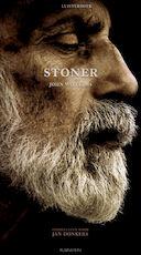 Stoner - John Williams (ISBN 9789048847624)