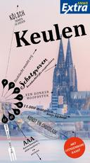 EXTRA KEULEN - Marianne Bongartz (ISBN 9789018044404)