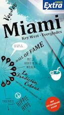 EXTRA MIAMI - Sebastiaan Moll (ISBN 9789018044442)