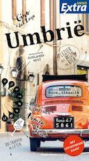 EXTRA UMBRIE - Geert van Leeuwen (ISBN 9789018044473)