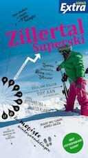 EXTRA ZILLERTAL ARENA - ANWB Media (ISBN 9789018044954)