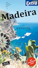 Madeira - Susanne Lipps (ISBN 9789018052546)
