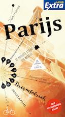 Parijs - Gabriele Kalmbach (ISBN 9789018052584)