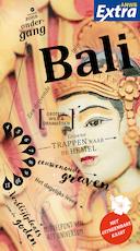 Bali - Roland Dusik (ISBN 9789018052249)