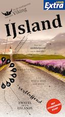 IJsland - Ger Meesters (ISBN 9789018052423)