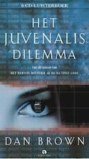 Het Juvenalis Dilemma - Dan Brown (ISBN 9789054441823)