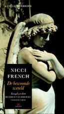 De bewoonde wereld [luisterboek] - Nicci French (ISBN 9789054443711)
