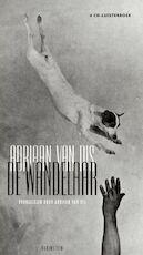 De wandelaar - Adriaan van Dis (ISBN 9789054449294)