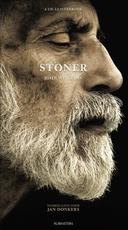 Stoner, luisterboek, 8 cd's voorgelezen door Jan Donkers - John Williams (ISBN 9789047614654)