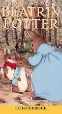 Het grote luisterboek van Beatrix Potter - Beatrix Potter (ISBN 9789047604822)