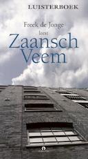 Zaansch Veem - Freek de Jonge (ISBN 9789047604433)