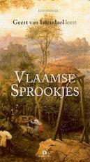 Vlaamse Sprookjes - Geert van Istendael (ISBN 9789047607540)