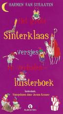Het grote Sinterklaas versjes en verhalen luisterboek - Harmen van Straaten (ISBN 9789047610571)