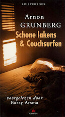 Schone lakens & Couchsurfen - Arnon Grunberg