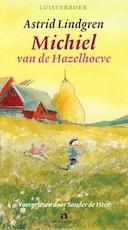 Michiel van de Hazelhoeve - Astrid Lindgren (ISBN 9789047617488)
