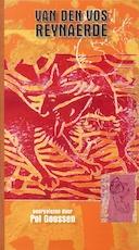 Van den vos Reynaerde - Walter Verniers (ISBN 9789079390236)