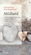Mildheid - Jetty Heynekamp, Frits Koster (ISBN 9789056703394)