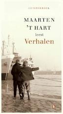 Verhalen - Maarten 't Hart (ISBN 9789047616535)