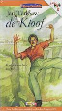 De kloof - Jan Terlouw (ISBN 9789061123576)