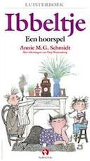 Ibbeltje - Annie M.G. Schmidt (ISBN 9789021481685)