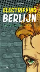 Electrifying Berlijn - Leo Blokhuis (ISBN 9789047621195)