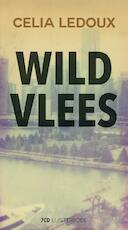 Wild vlees [7 CD's] - Celia Ledoux (ISBN 9789079390250)