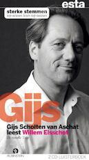 Tsjip, een novelle - Willem Elsschot (ISBN 9789047605409)