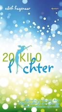 20 kilo lichter - Edith Hagenaar (ISBN 9789492412089)