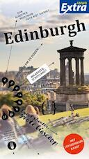 Extra Edinburgh (ISBN 9789018041007)